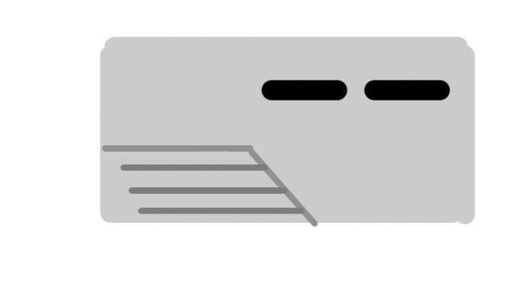 PC-9801のイメージ