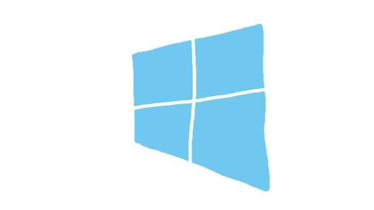 windows7→10へのアップグレード(準備編)
