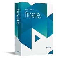finale 26 通常版
